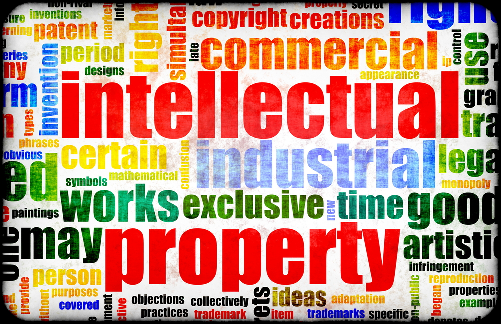 Best Practices on Protecting Foreign  Intellectual Property Rights (IPR) in China