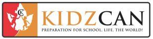 Kidz Can Global Education Inc.