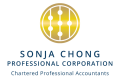 Sonja Chong Professional Corporation