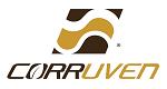 Corruven Inc.