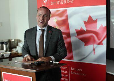 Air Canada_Jeff Guiler 2