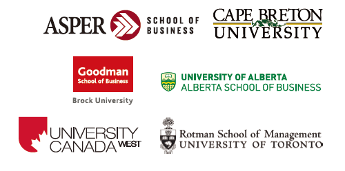 The EduCanada MBA Fair 2018 in China | Canada China Business Council