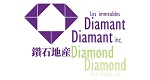 Diamond Diamond Real Estate Inc.